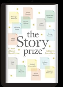 The story prize 3dcvr 1551800312
