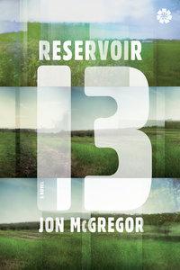 Reservoir13 cvr 72dpi %281%29 1501173900