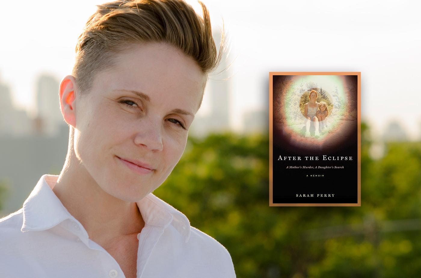 Catapult  classes: Sarah Perry, 6-Week Nonfiction Workshop: Memoir & Personal Essays, Nonfiction, Workshop