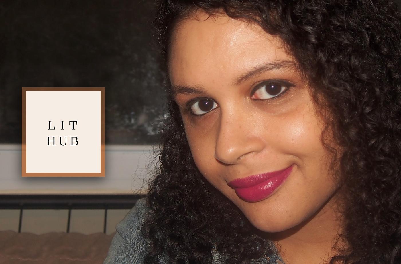 Catapult online classes: Gabrielle Bellot, 6-Week Nonfiction Workshop , Nonfiction, Workshop