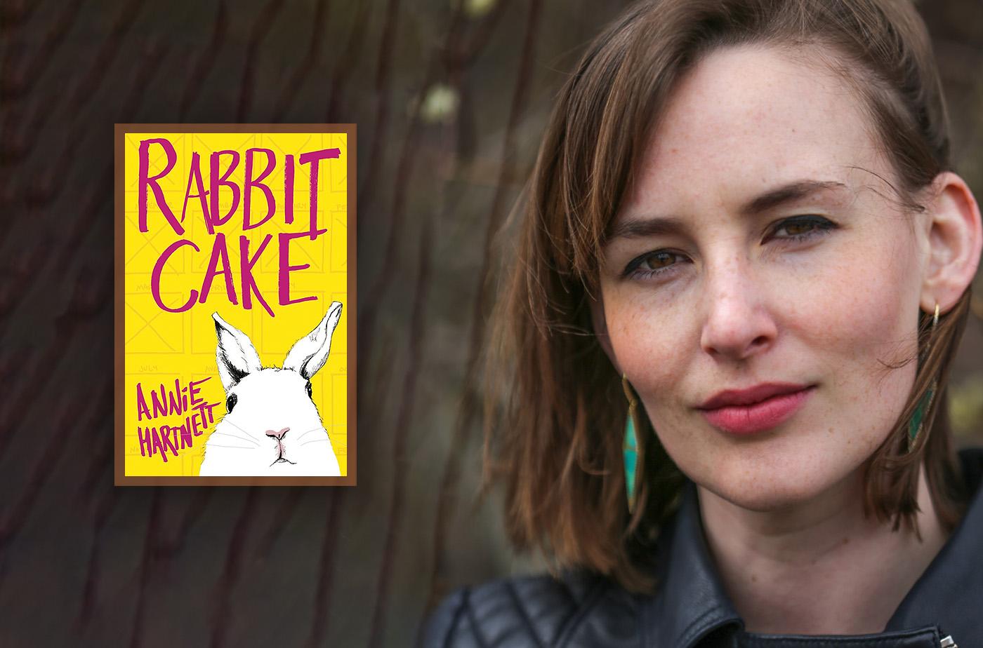 Catapult online classes: Annie Hartnett, 8-Week Online Fiction Workshop: Making Scene-by-Scene Progress on Your Novel, Novel, Fiction, Workshop
