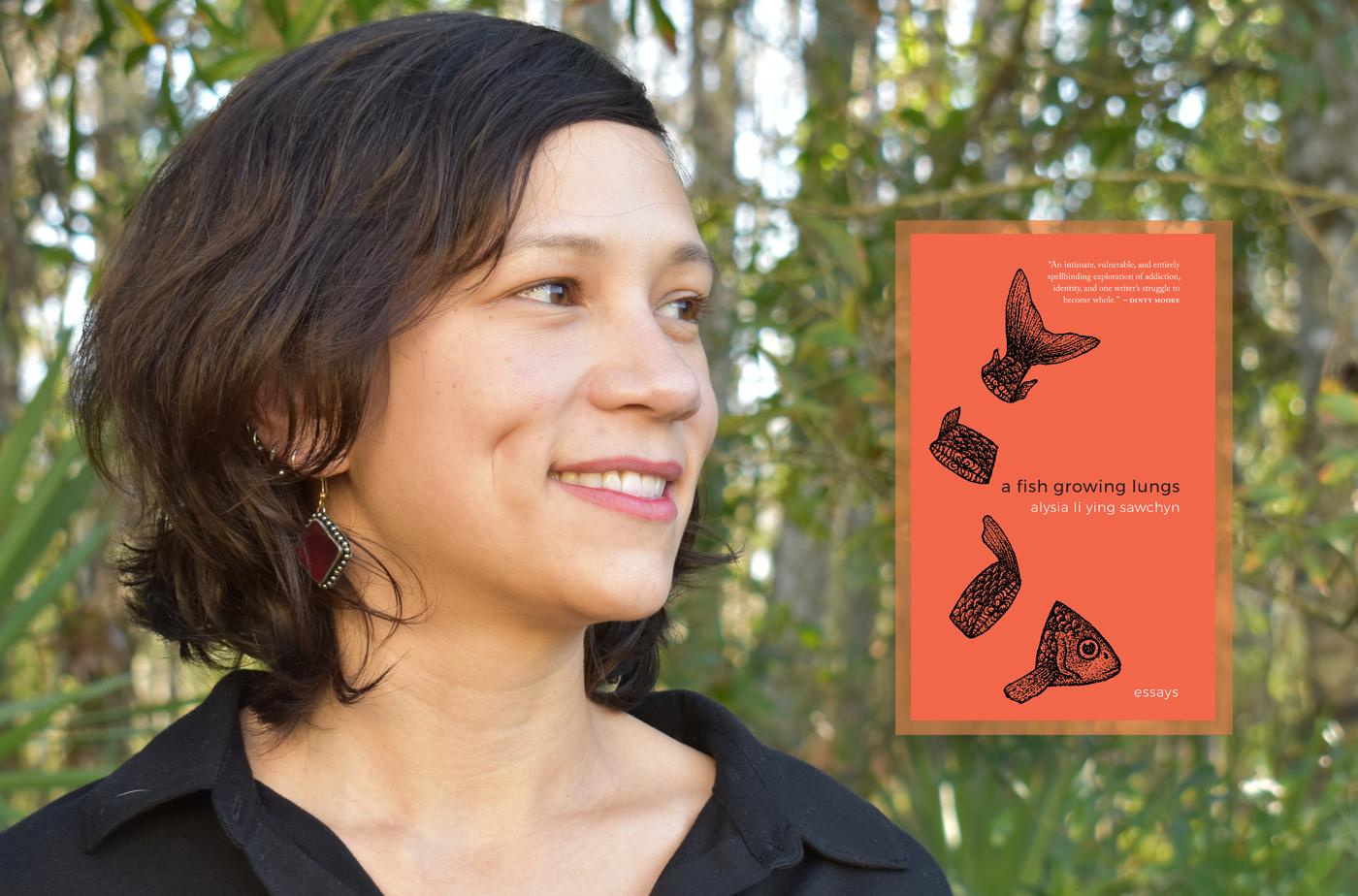 Catapult online classes: Alysia Sawchyn, 6-Week Online Nonfiction Workshop: Writing Flash Nonfiction, Nonfiction, Workshop