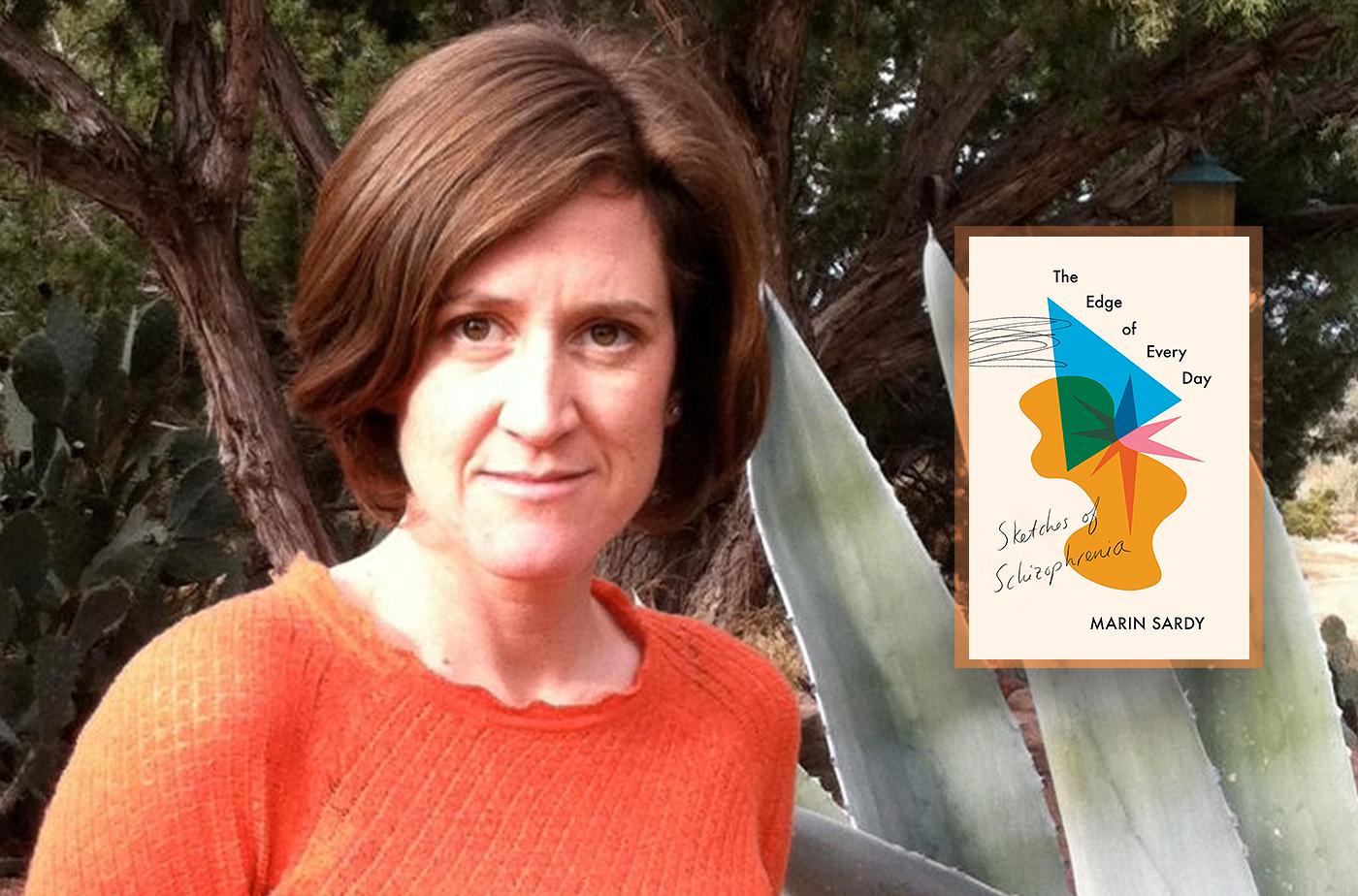 Catapult online classes: Marin Sardy, 8-Week Online Nonfiction Workshop: Memoir, Outside the Box, Nonfiction, Workshop