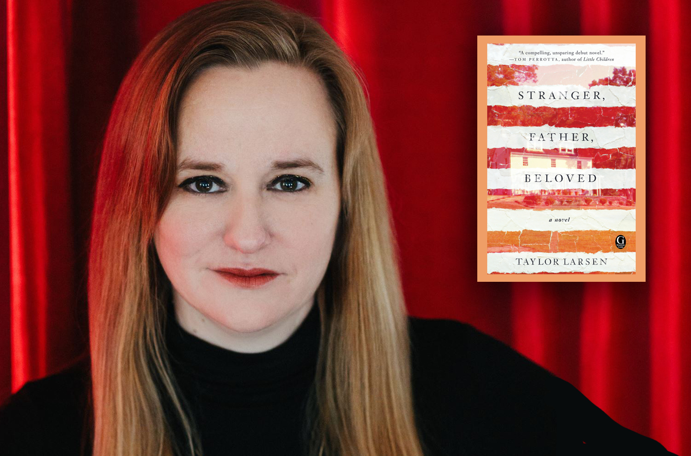Catapult online classes: Taylor Larsen, 12-Week Online Novel Draft Generator, Novel, Fiction, Workshop