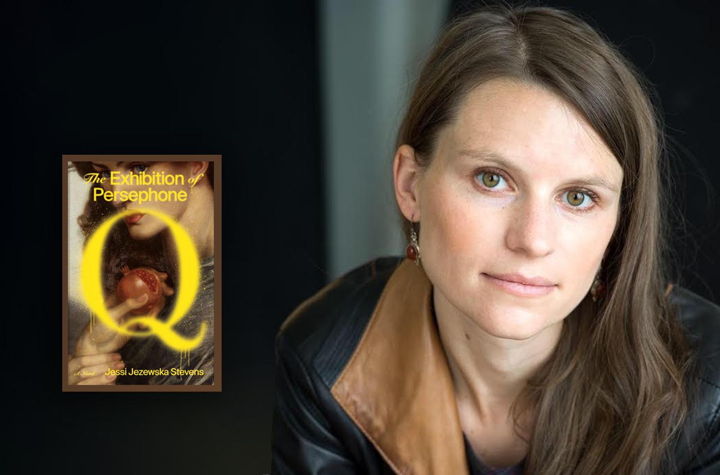 Catapult online classes: Jessi Jezewska Stevens, 6-Week Online Fiction Workshop: The Fundamentals of Fiction, Fiction, Workshop