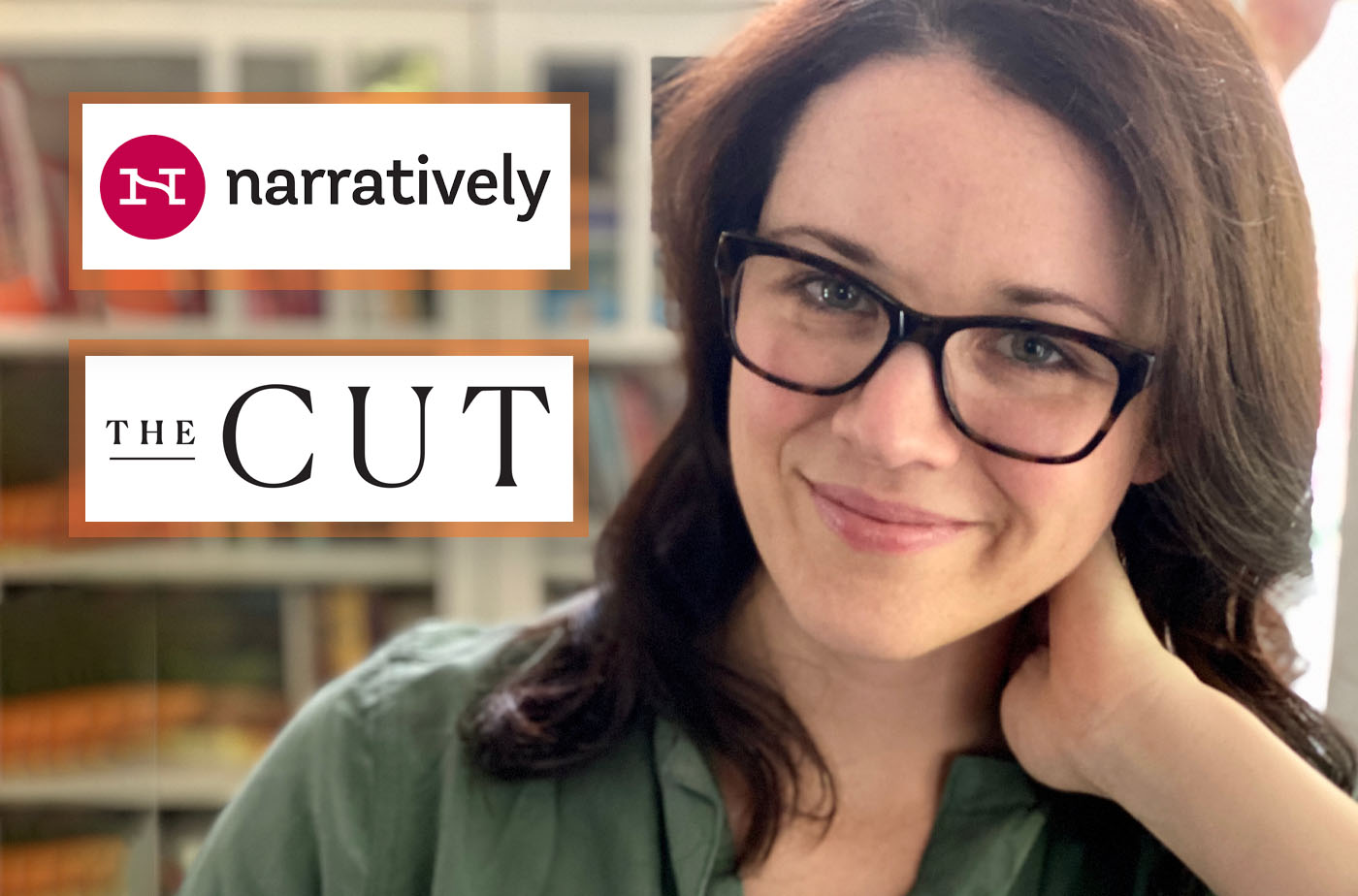Catapult online classes: Caroline Shannon Karasik, 6-Week Online Nonfiction Workshop: Breaking Down the Pitch & Getting Published, Nonfiction, Workshop