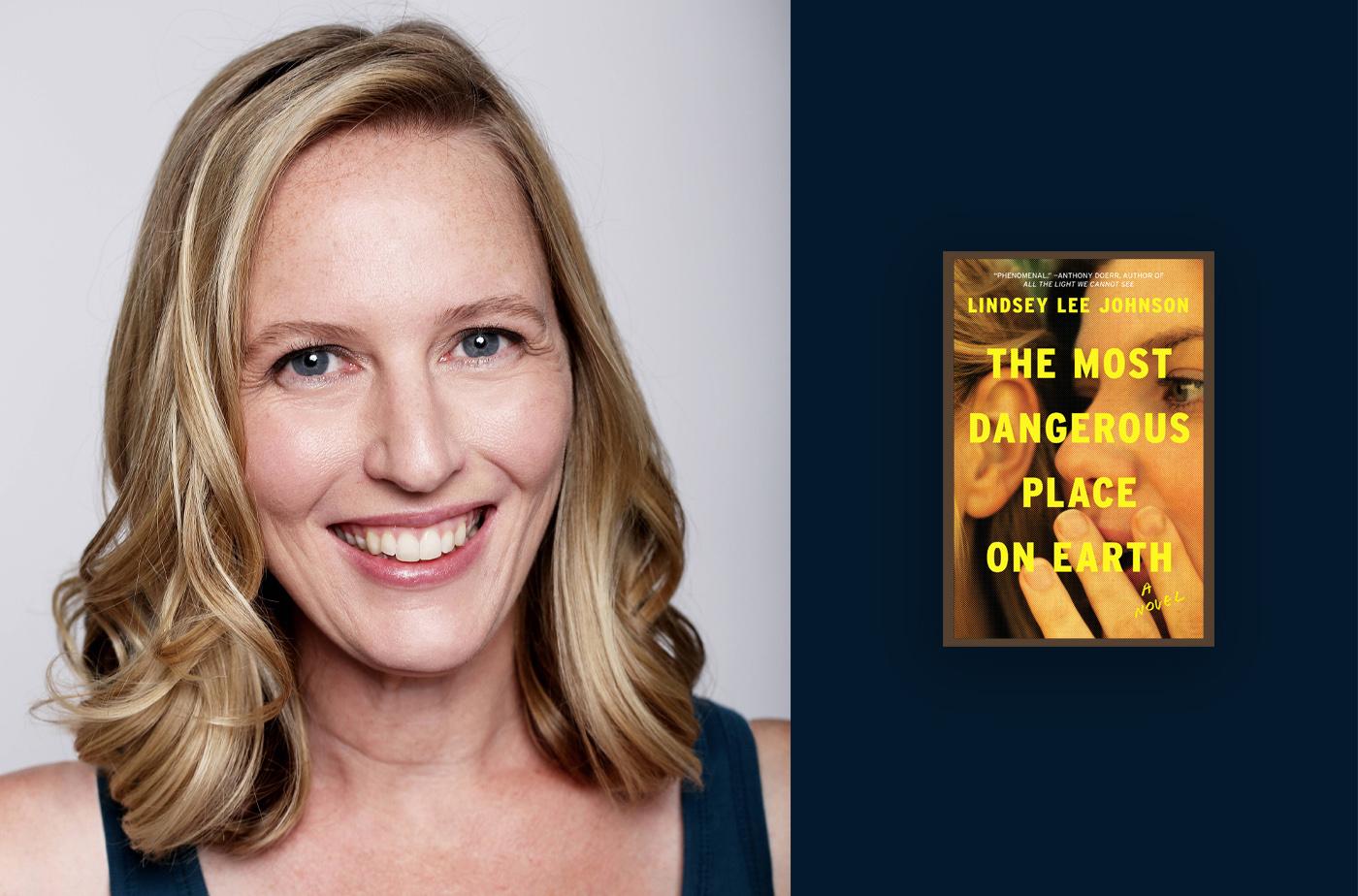 Catapult online classes: Lindsey Lee Johnson, 6-Week Online Fiction Workshop: Advanced Scene-Writing, Fiction, Workshop