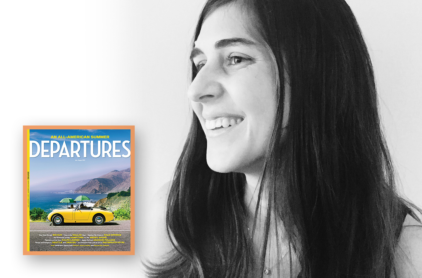 Catapult  classes: Jessica Flint, The Art of Travel Writing, Nonfiction, Intensive