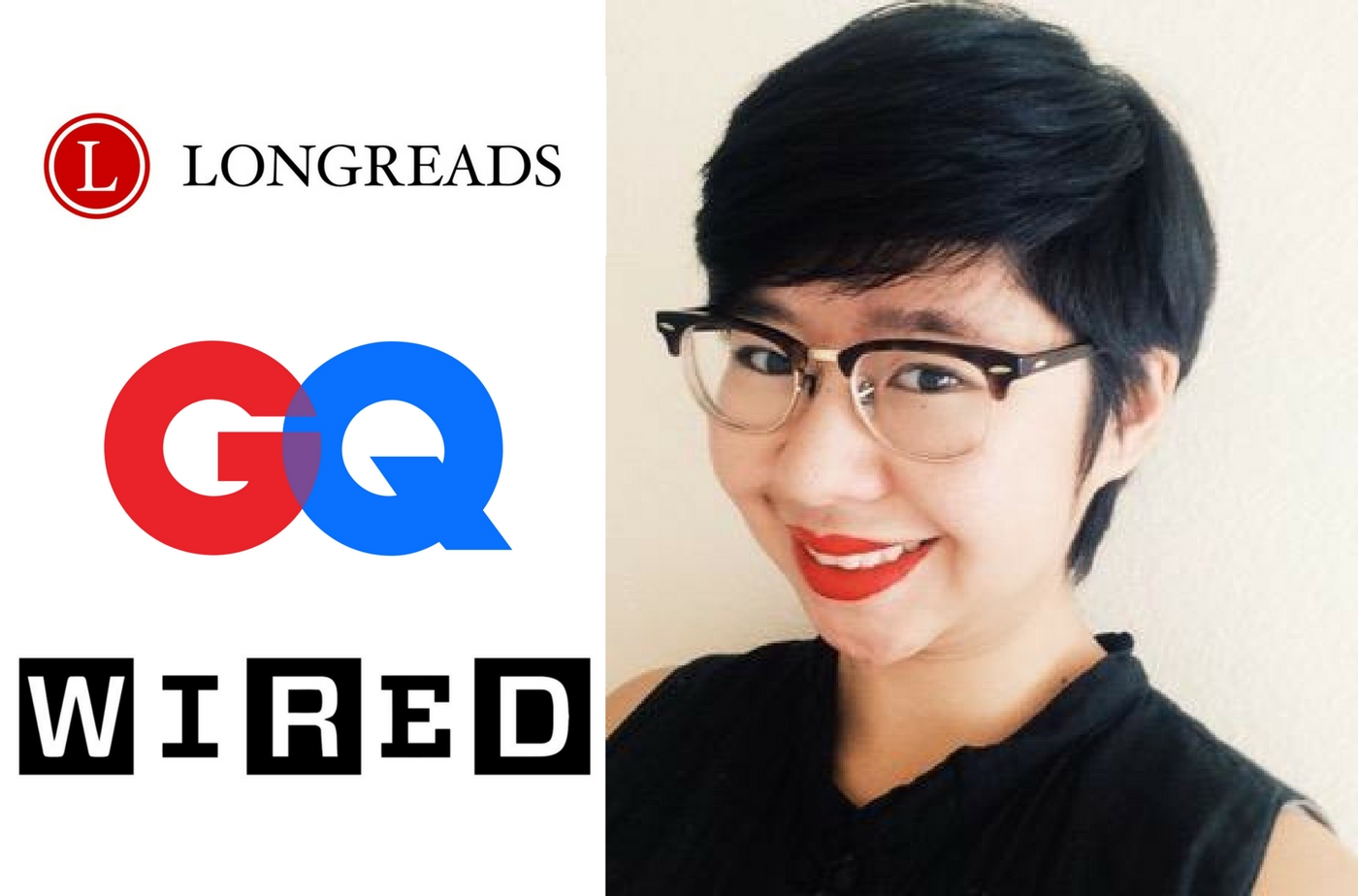 Catapult online classes: Laura Yan, 4-Week Online Publishing Seminar: Freelancing 101 , Publishing, Nonfiction, Seminar