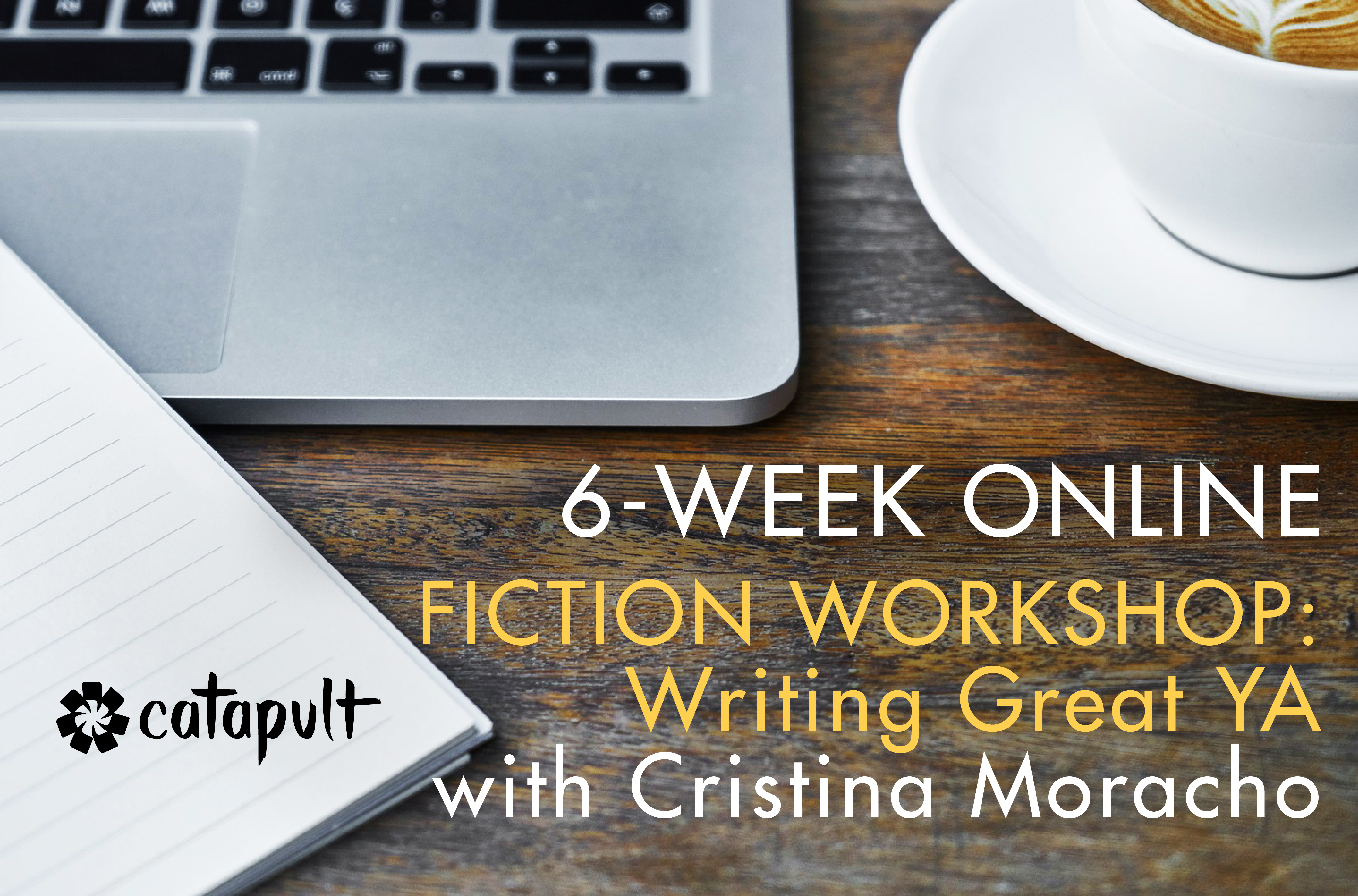writing workshop online