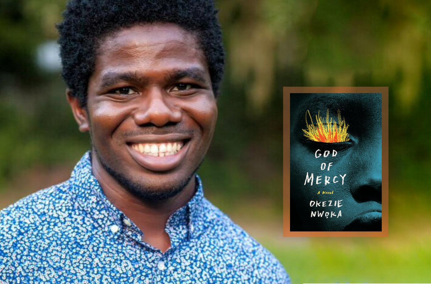 Catapult online classes: Okezie Nwọka, 6-Week Online Fiction Workshop, Fiction, Workshop