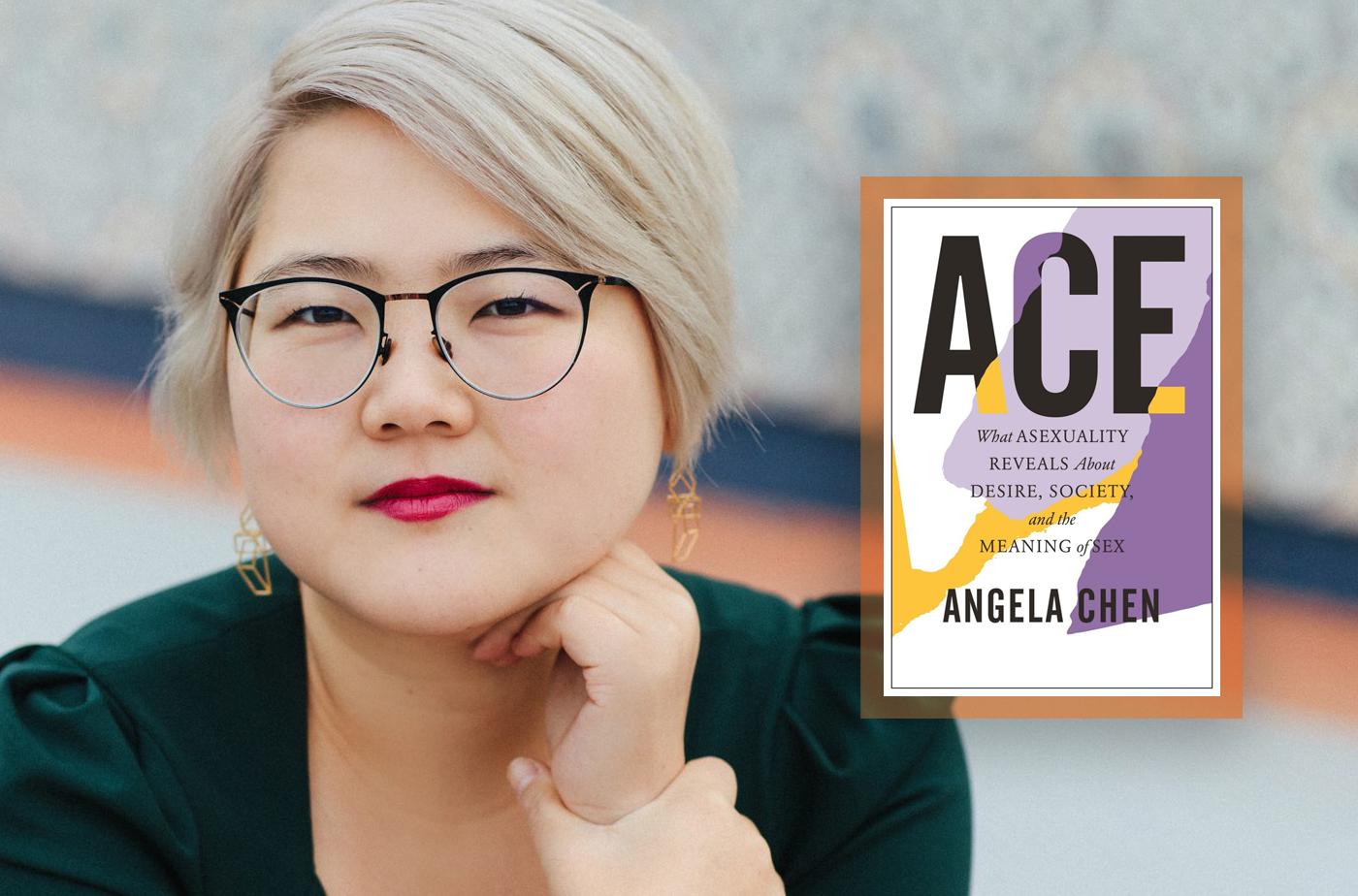 Catapult online classes: Angela Chen, 6-Week Online Nonfiction Workshop: Writing the Science & Technology Essay, Nonfiction, Workshop