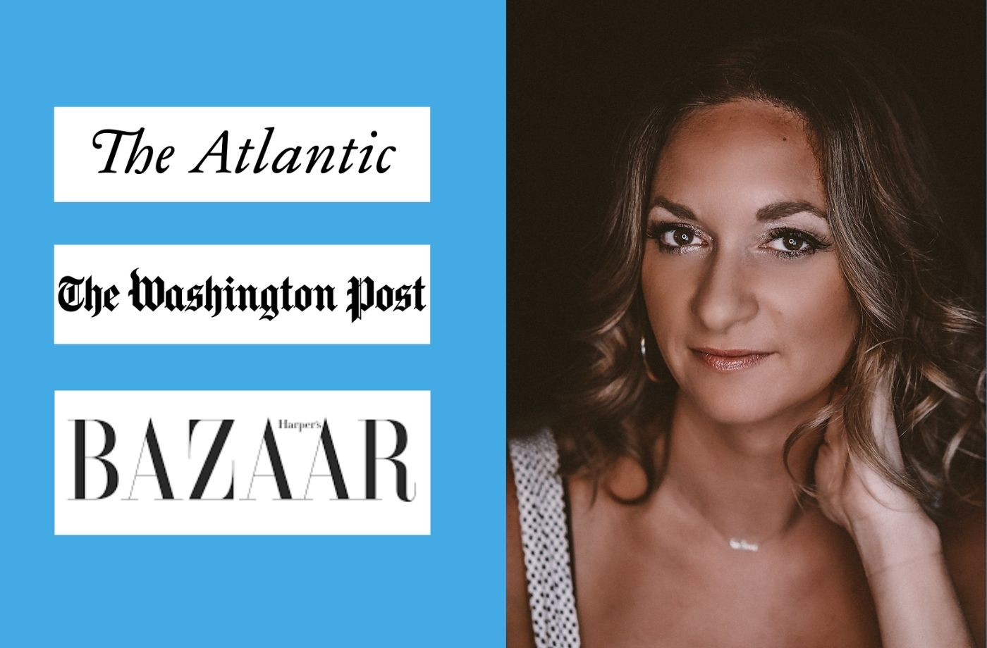 Catapult online classes: Sarah Hosseini, 4-Week Nonfiction Seminar: Writing Real Sex, Nonfiction, Seminar