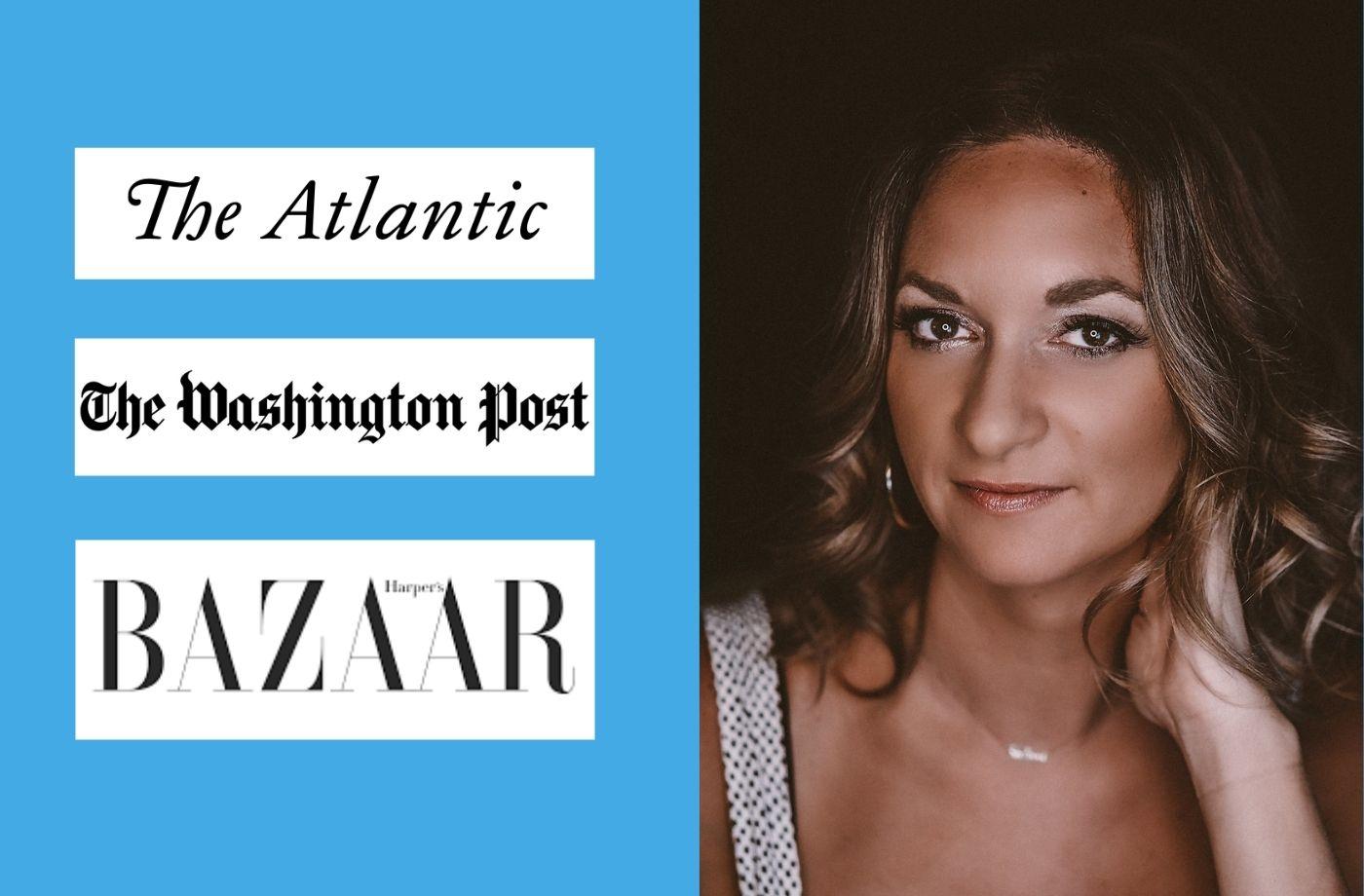 Catapult online classes: Sarah Hosseini, 4-Week Online Nonfiction Seminar: Writing for Parenting Publications, Nonfiction, Seminar