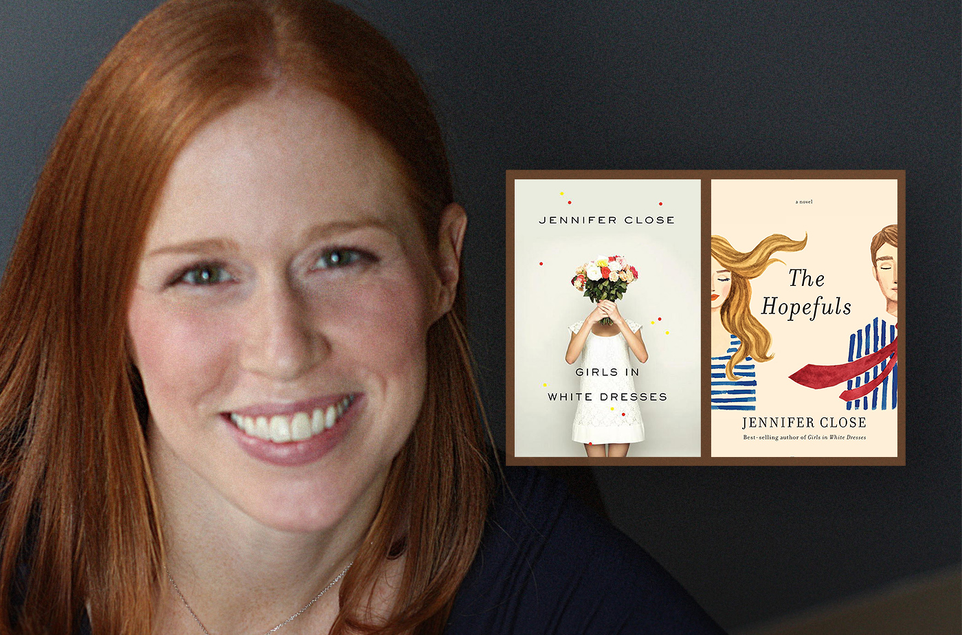 Catapult online classes: Jennifer Close, 12-Week Online Novel Draft Generator, Fiction, Novel, Workshop