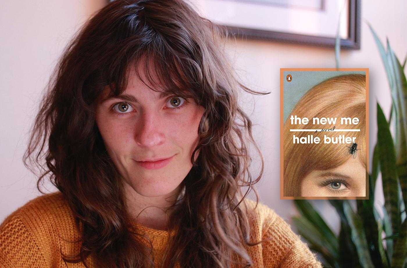 Catapult online classes: Halle Butler, 8-Week Online Generative Fiction Workshop, Fiction, Workshop