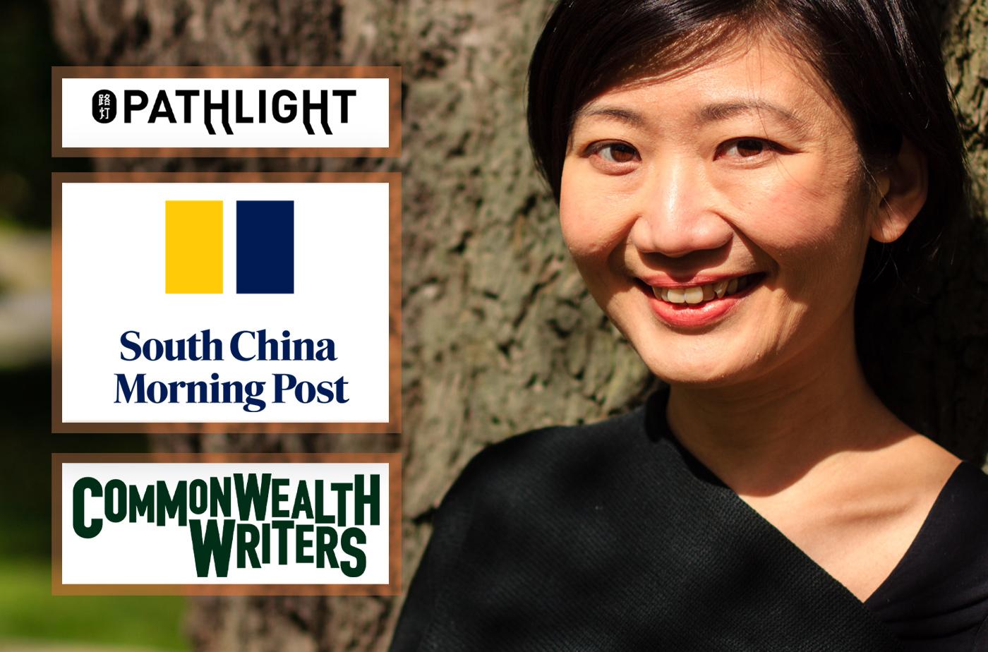 Catapult online classes: Christina  Ng, 1-Day Online Translation Seminar: Translating Multilingual Texts, Translation, Seminar