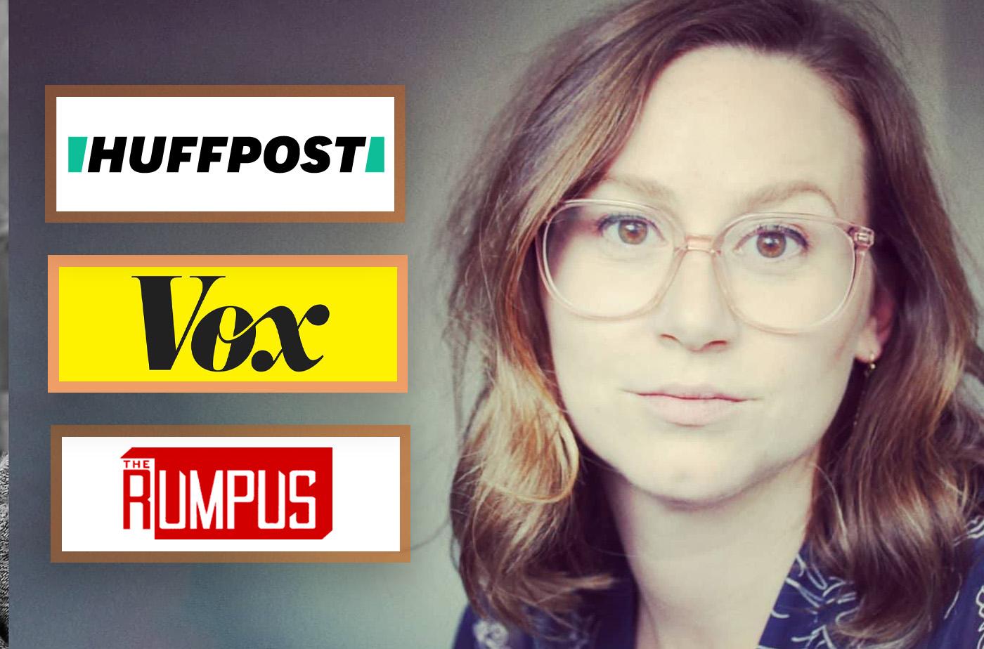 Catapult online classes: Amanda Montei, 2-Week Online Nonfiction Workshop: Blending Memoir & Cultural Criticism, Nonfiction, Workshop