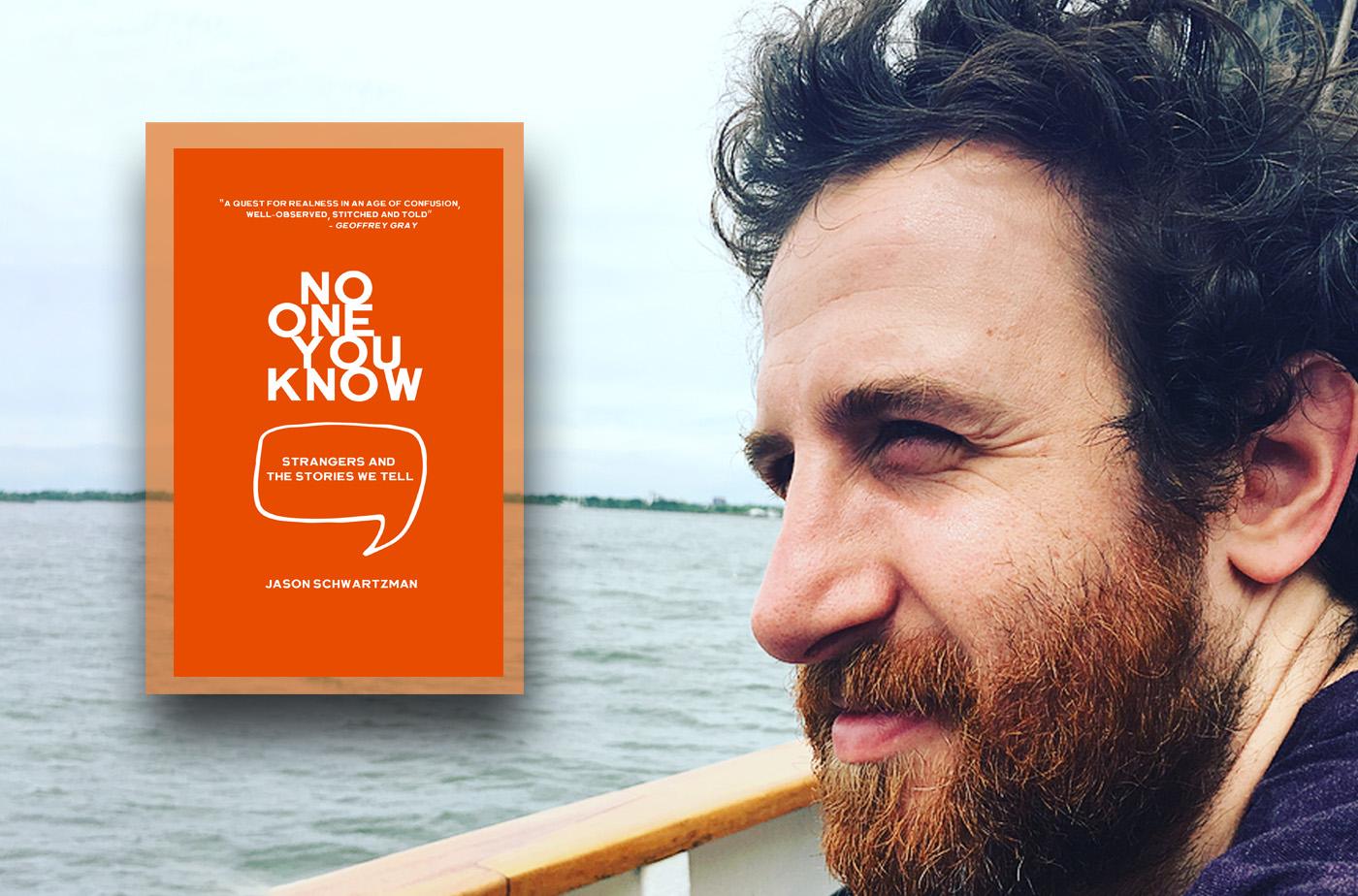 Catapult online classes: Jason  Schwartzman, 4-Week Online Nonfiction Seminar: The Art of Flash Nonfiction, Nonfiction, Seminar