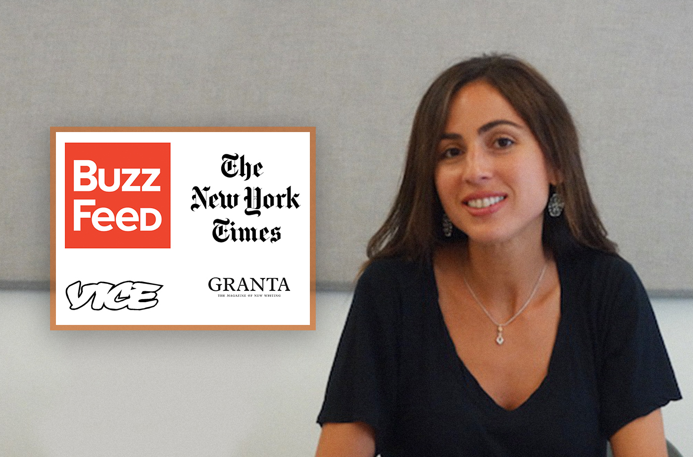 Catapult  classes: Zaina Arafat, 6-Week Nonfiction Workshop: Crafting the Personal Essay, Nonfiction, Workshop