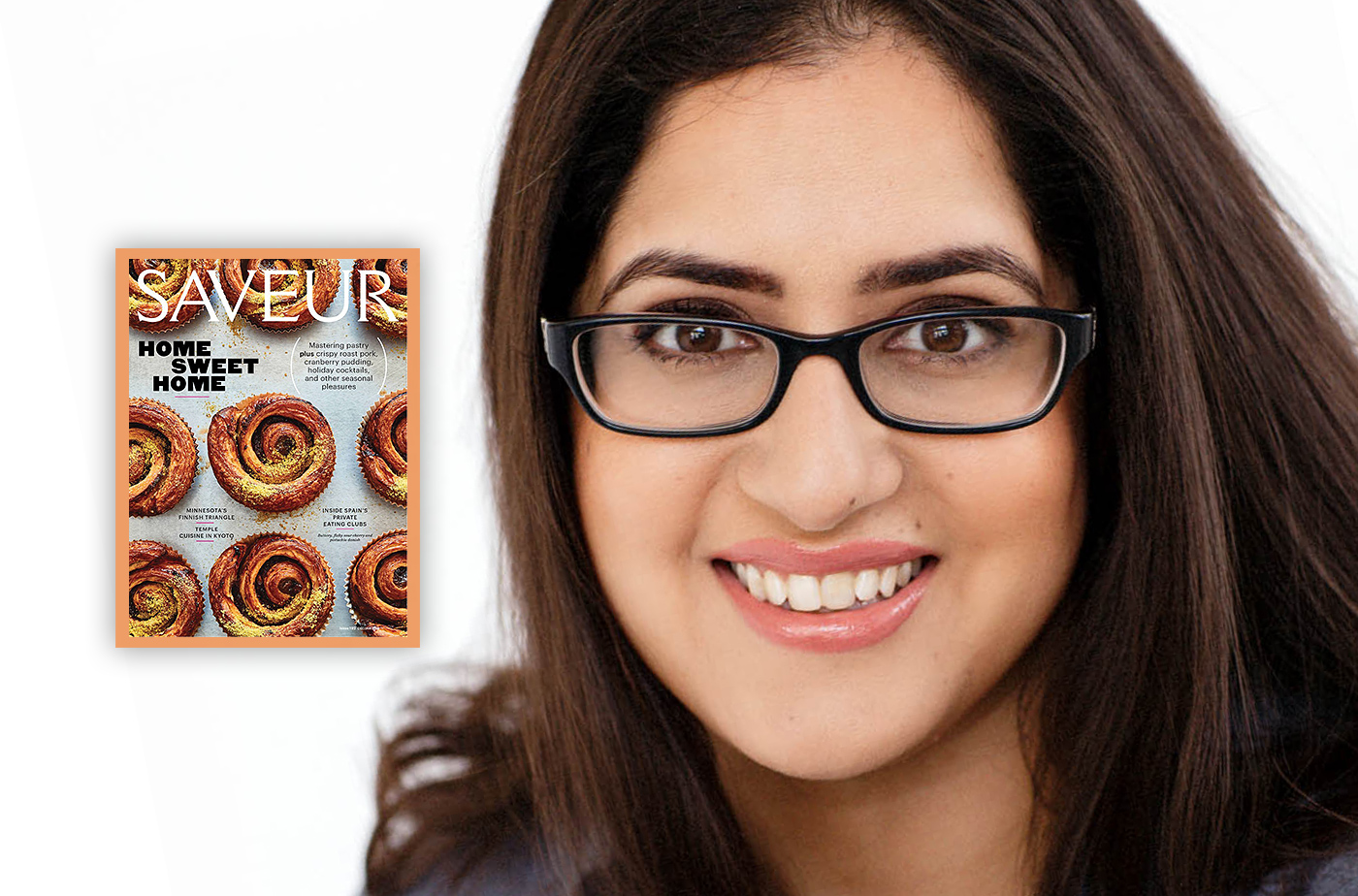 Catapult online classes: Pooja Makhijani, 3-Week Online Bootcamp: An Introduction to Food Writing, Nonfiction, Bootcamp