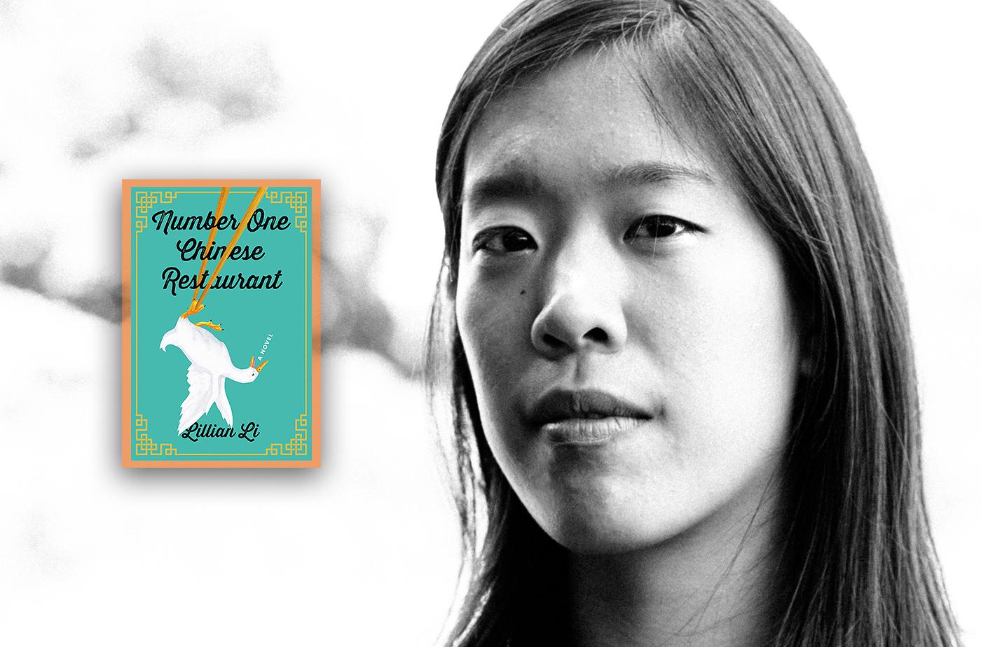 Catapult online classes: Lillian Li, 4-Week Online Fiction Master Class: Generative Revision, Fiction, Master Class