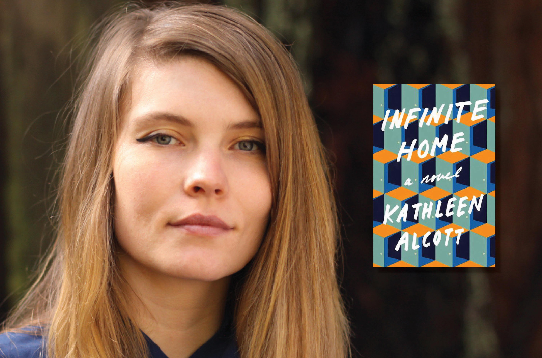 Catapult  classes: Kathleen Alcott, 6-Week Advanced Fiction Workshop, Fiction, Workshop