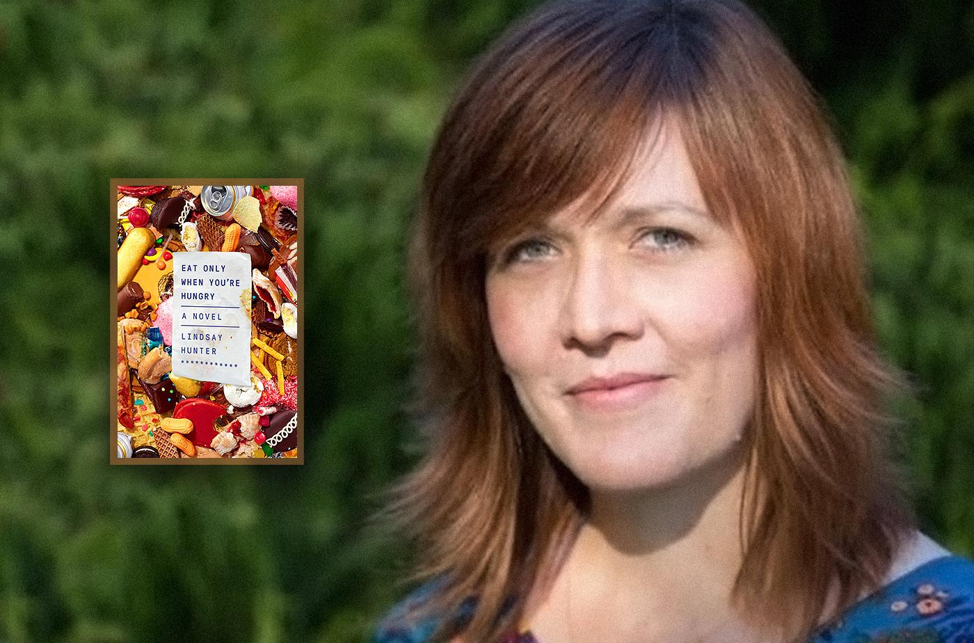 Catapult online classes: Lindsay Hunter, Online Generative Workshop: 6 Weeks, 5 Flash Fiction Pieces , Fiction, Workshop