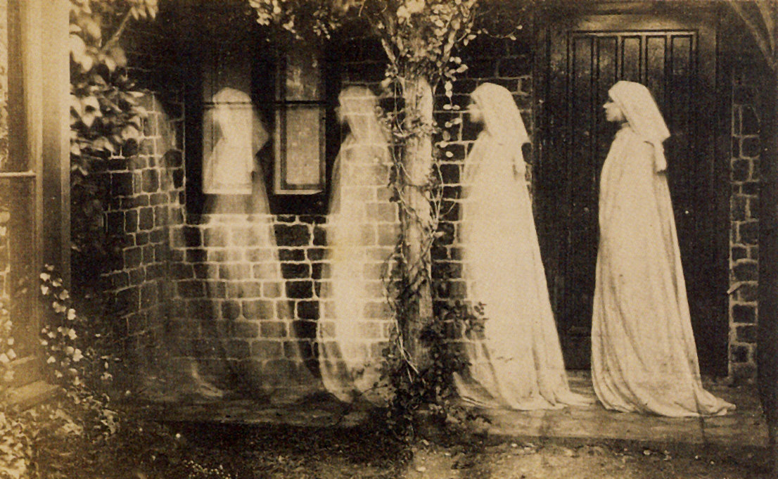 Catapult  classes: Rachel Syme, Summoning Ghosts: Biography & Historical Nonfiction, Nonfiction, Workshop