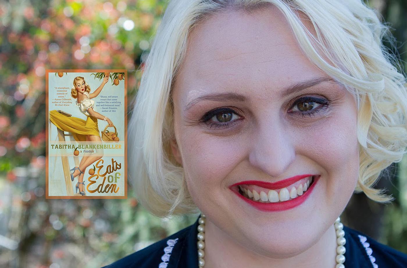 Catapult online classes: Tabitha Blankenbiller, 6-Week Online Nonfiction Workshop: Writing Timeless Pop Culture Essays, Nonfiction, Workshop