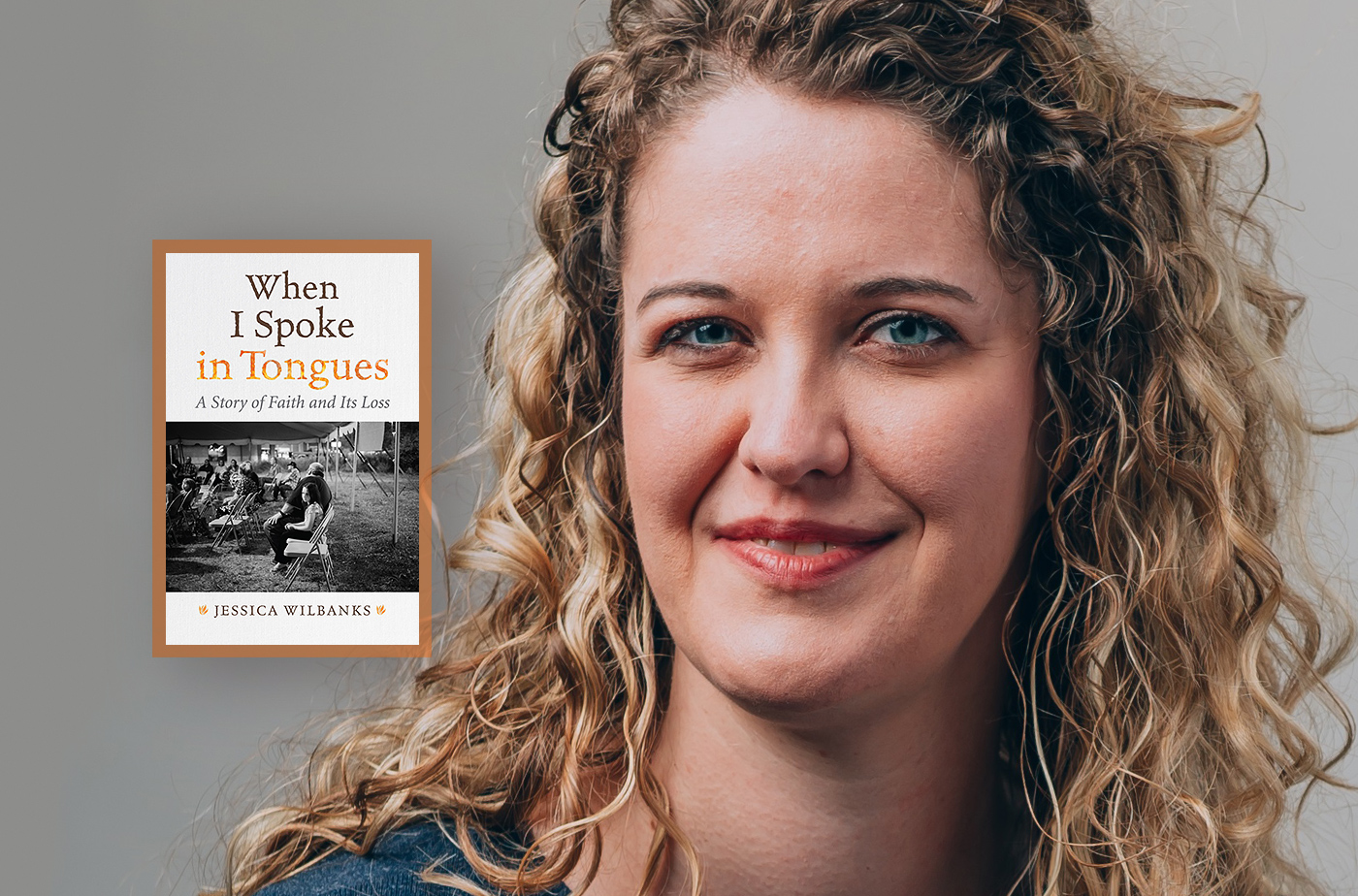 Catapult online classes: Jessica Wilbanks, 4-Week Online Nonfiction Workshop: Memoir 101, Nonfiction, Memoir, Workshop