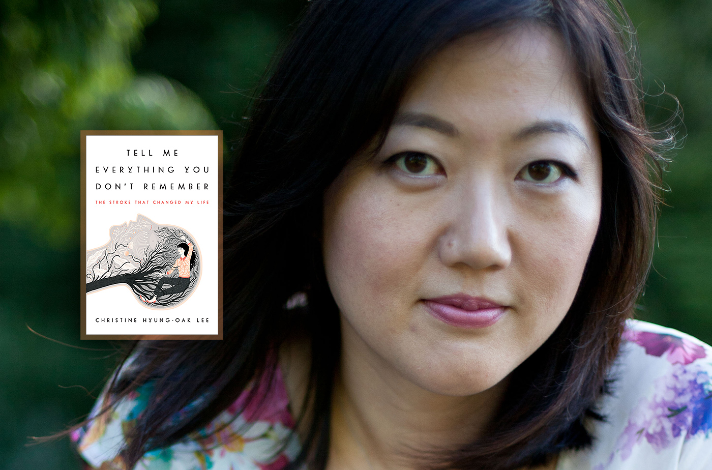Catapult online classes: Christine H. Lee, The Online Memoir Generator: Twelve Weeks to a Full Draft, Nonfiction, Workshop