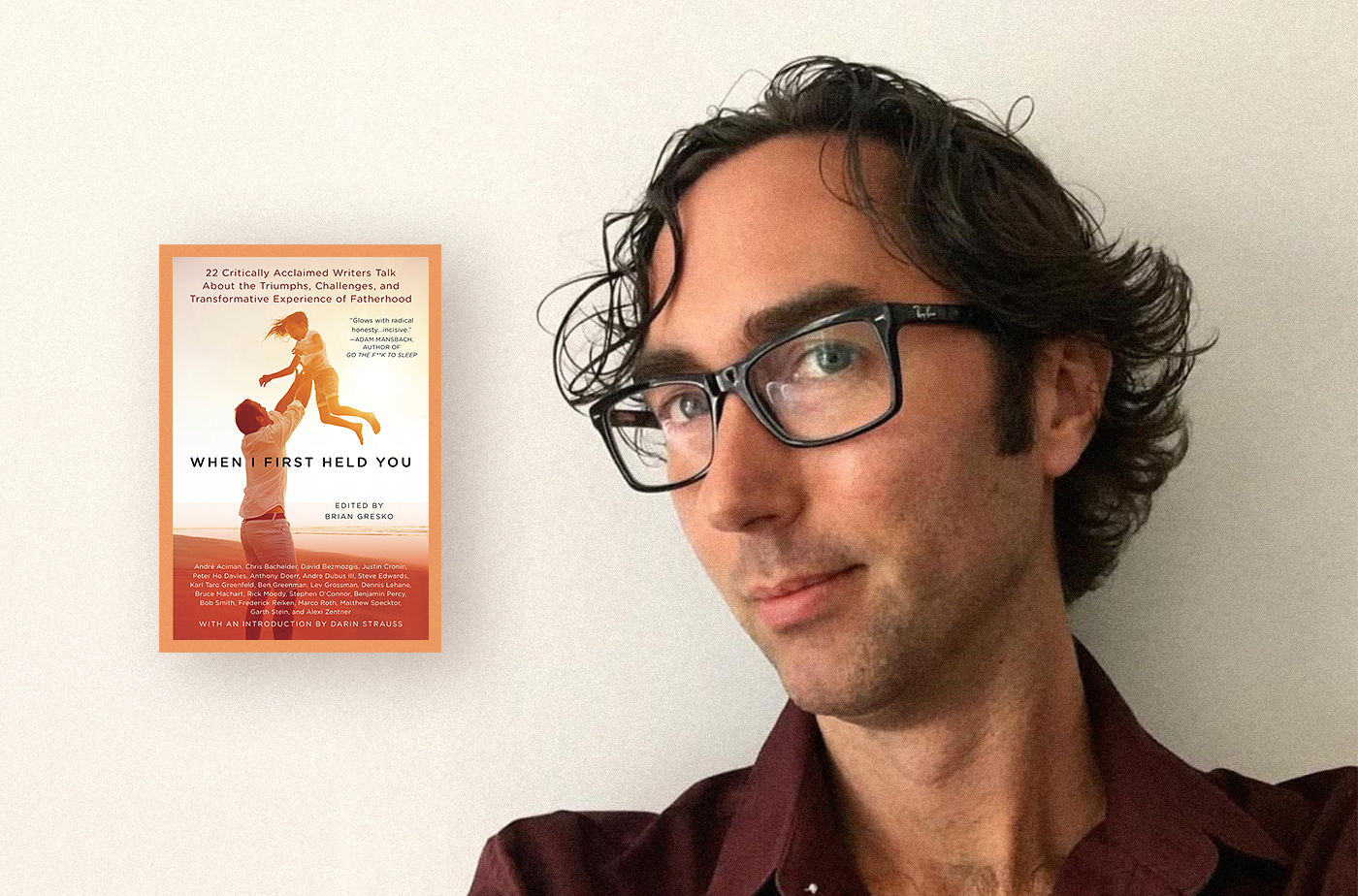 Catapult  classes: Brian Gresko, The 6-Week Essay Machine, Nonfiction, Workshop