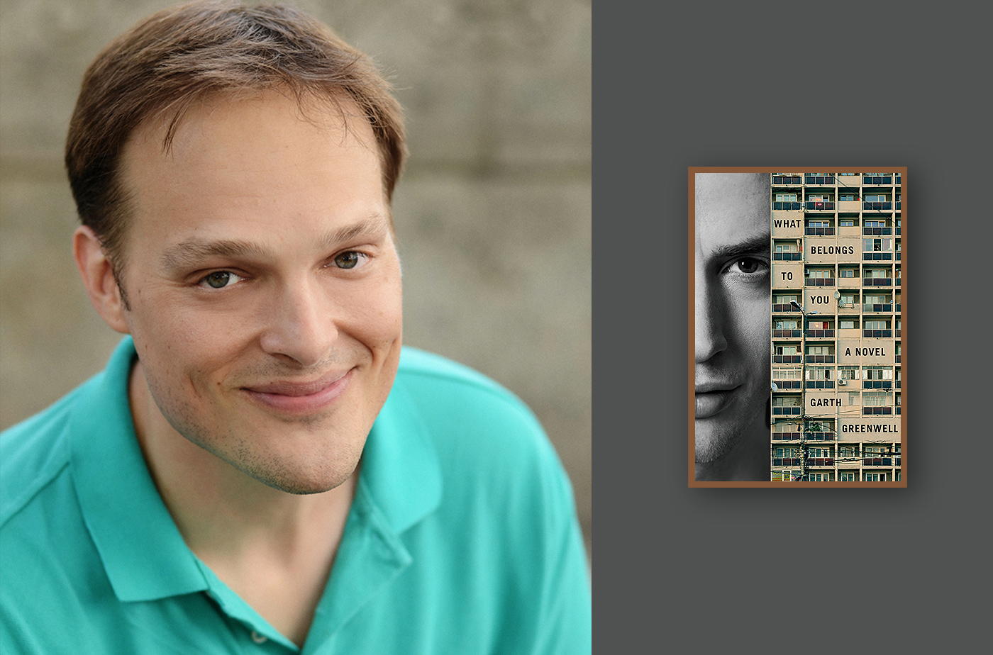 Catapult  classes: Garth  Greenwell, 4-Week Master Class with Garth Greenwell: Style in Fiction, Fiction, Master Class