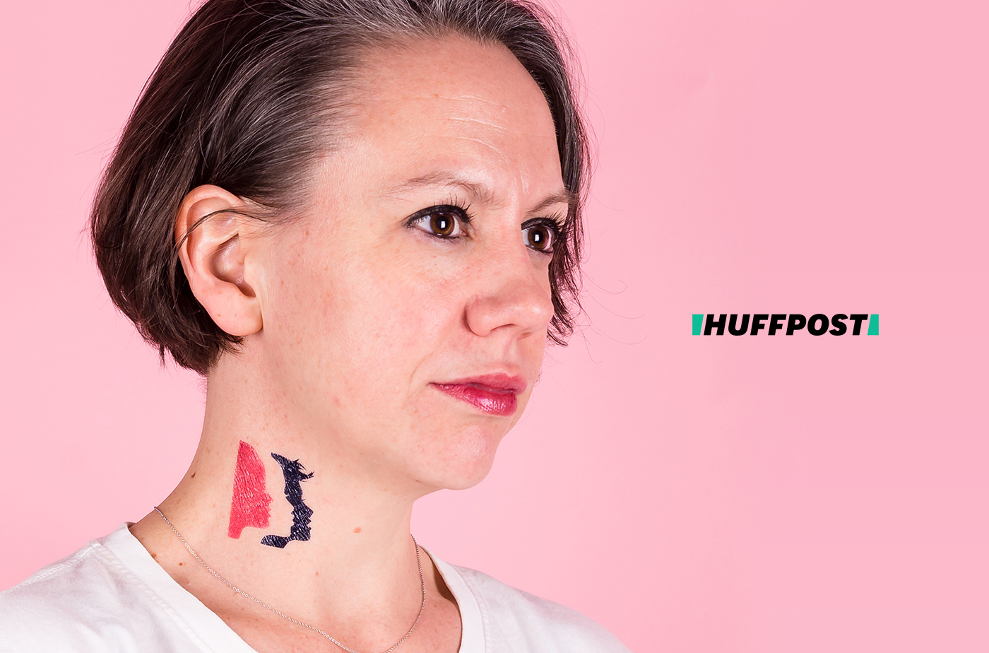 Catapult  classes: Hillary Frey, 6-Week Personal Essay Master Class, Nonfiction, Master Class