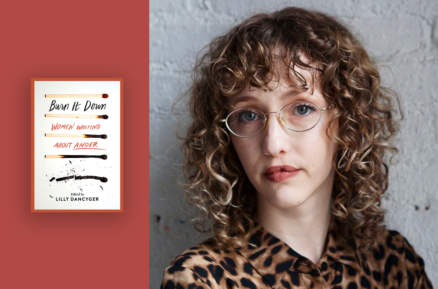 Catapult online classes: Lilly Dancyger, 4-Week Online Nonfiction Seminar: Writing Personal Essays with Substance, Nonfiction, Seminar