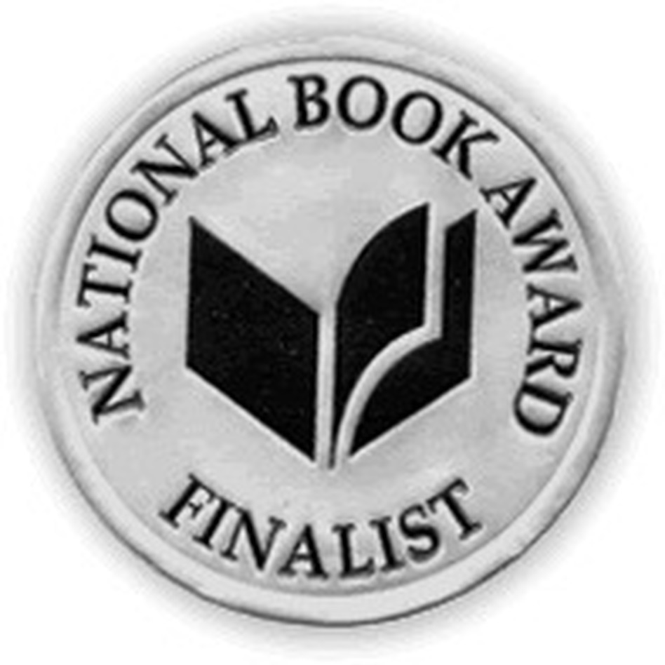 Bookaward sq 9155c02d0c32104fed0b09f295badf6a95776e2d 1541626889