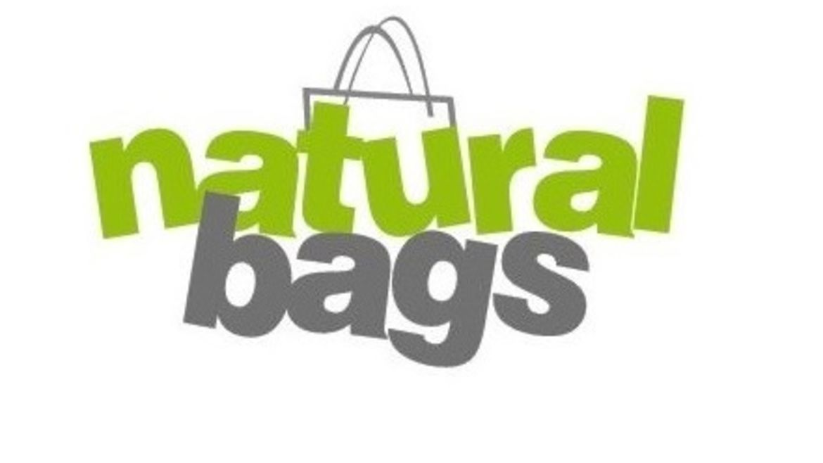 Cover Photo: NaturalBagsIndia – A hub of variety of bags.  by Radhika Verma