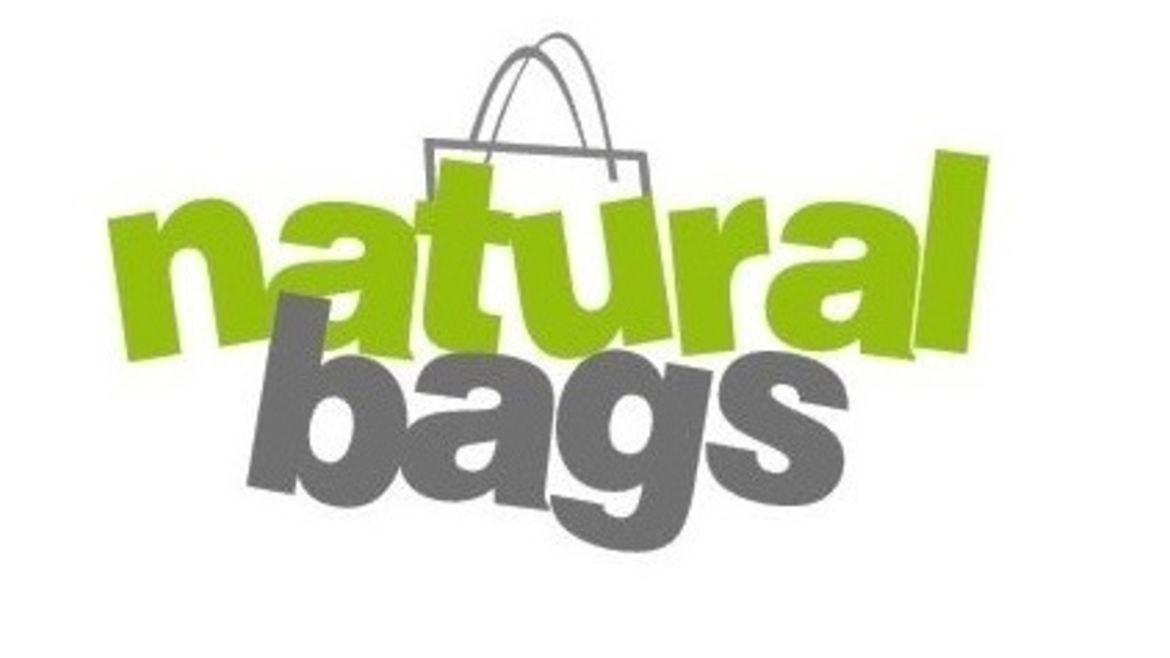 Cover Photo: Natural Bags India manufactures non-woven bags in India by Radhika Verma