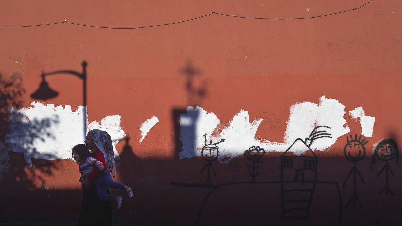 Cover Photo: Photo by Rostyslav Savchyn via Unsplash