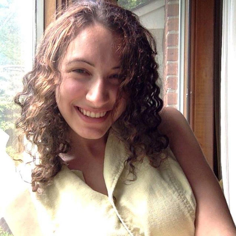 Cover Photo: Writer Spotlight: Lauren Suval by Morgan Jerkins