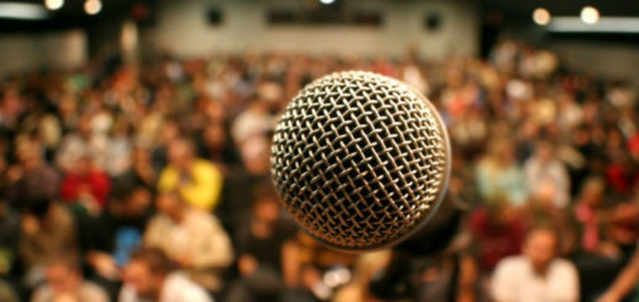 Image result for Motivational Speakers