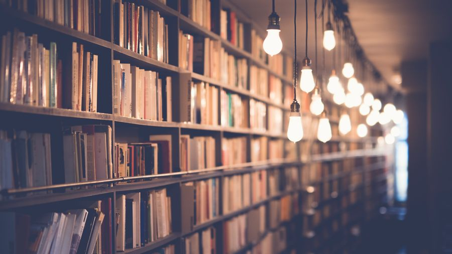 Cover Photo: How You Can Enhance Your Intellect by Jenn Lee