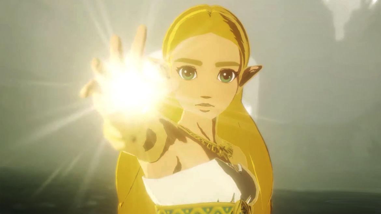Cover Photo: Screenshot via Nintendo