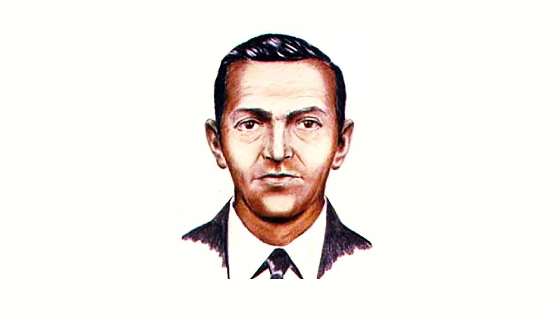 Cover Photo: Illustration via the US Federal Bureau of Investigation