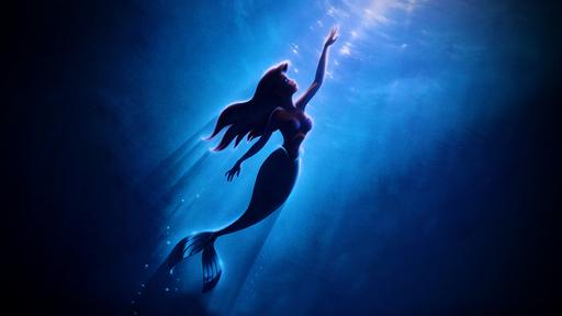 Cover Photo: Screencap via Disney