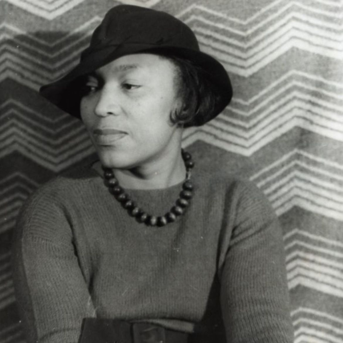 essays on zora neale hurston Essays and criticism on zora neale hurston - critical essays.