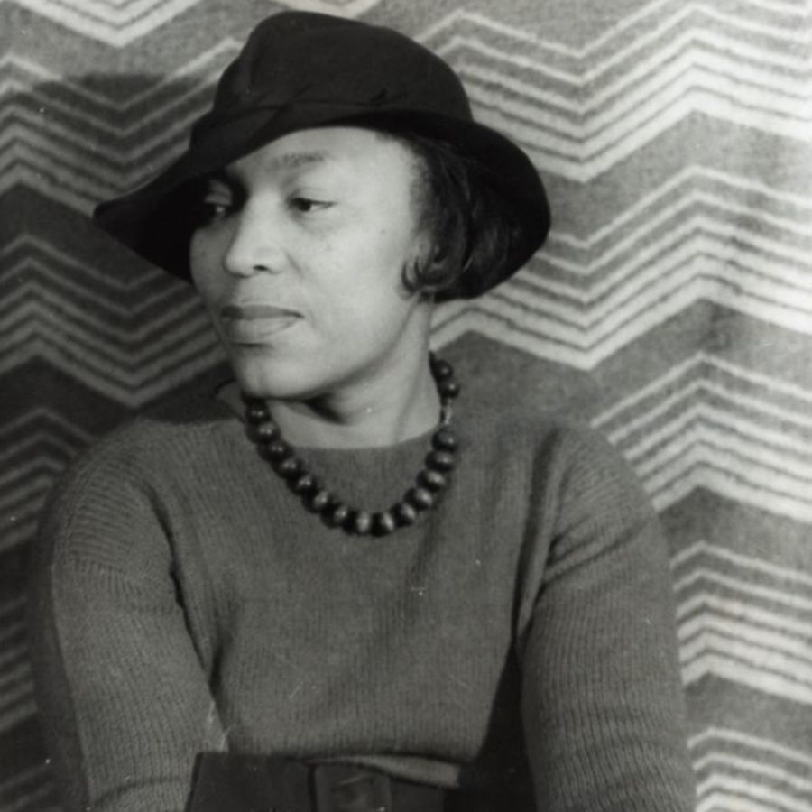 a soulful novel and me on zora neale hurston cameron cover photo a soulful novel and me on zora neale hurston by cameron glover