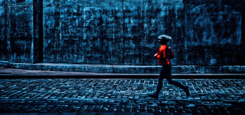 Cover Photo: Claus Tom Christensen/flickr