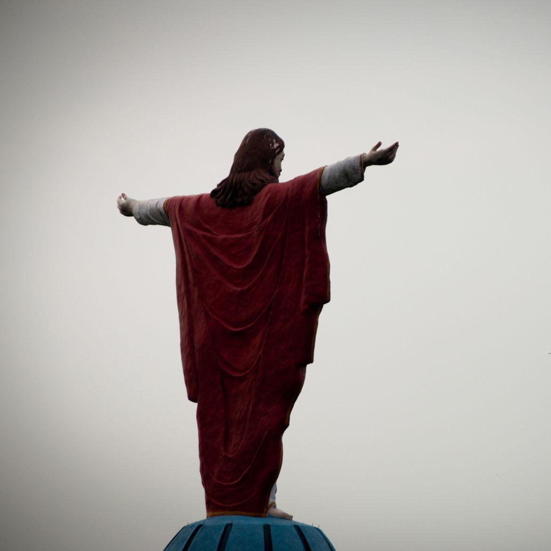 Cover Photo: Nandakumar Subramaniam/flickr